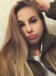 Marina , 21  , Kondopoga