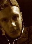 Alexandre, 25  , Vierzon