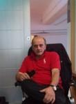 Takis, 56  , Athens