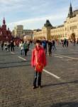 Yulya, 36, Kemerovo