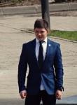 Misha , 19  , Vologda
