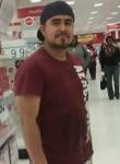 falJuan, 29  , Acapulco de Juarez