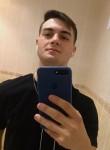 Mikhail, 21  , Yalutorovsk