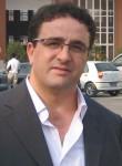 mahfoud, 47  , Algiers