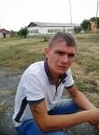 Aleksey, 37  , Elektrougli