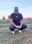 Simon, 42  , Albacete