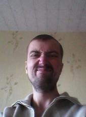 Denis, 35, Russia, Nizhniy Novgorod