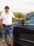 владимир, 55  , Sumy