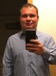 Stanislaw, 35  , Gifhorn