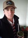 Gilberto, 28  , Santana do Livramento