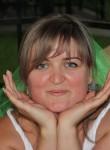 Zhanna, 38  , Gribanovskiy