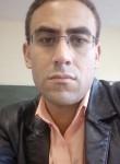 SamukaSto, 33, Ponta Grossa