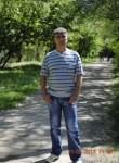 Mikhail, 51, Volzhskiy (Volgograd)
