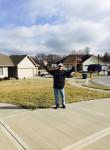 GrubbyT, 58  , Kansas City (State of Missouri)