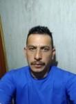 Jose luis, 26  , Morelia