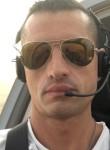 Valerio, 45, Rome
