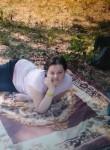 Anastasiya, 26, Tolyatti