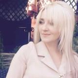 Anna, 39  , Lviv