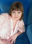 Татьяна, 36, Oskemen