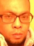 Ali, 39  , Bourgoin-Jallieu