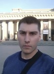 Aleksandr , 24, Moscow