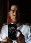 yom, 37  , Pak Chong
