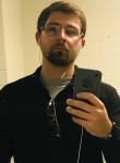 Rocko, 25  , Youngstown