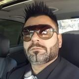Giannis , 34  , Ilion