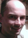 Tim, 42, Vancouver