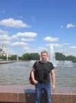 Vyacheslav, 45  , Vladikavkaz