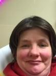 Lisa, 48  , Kankakee