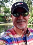 James Nagy, 53  , Denver