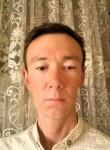 Abboskhon, 29  , Tashkent