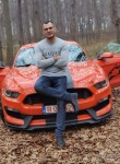 Ahmed, 33  , Bucharest