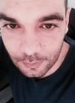 Karim, 34  , Ksibet el Mediouni