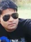 Imran, 36 лет, Damoh