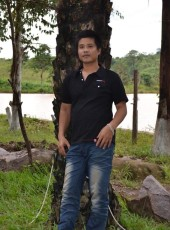 Piter, 36, Vietnam, Hung Yen