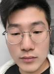 俊逸的保温杯, 25, Songjiang