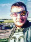 Vadim, 26  , Kandry