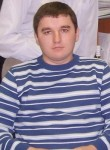 Aleksandr, 33  , Opotsjka