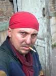 sergei, 42  , Mogiliv-Podilskiy