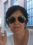 yo Mixma moren, 42  , Sonseca