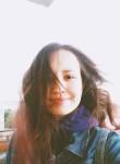 Anya, 21, Cheboksary