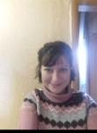 Olesya, 39, Luga