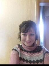Olesya, 39, Russia, Luga