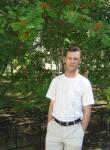 Dmitriy, 45, Yekaterinburg