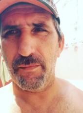 Eduardo, 42, Brazil, Monte Aprazivel