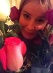 Фото девушки Lyuba из города Львів возраст 32 года. Девушка Lyuba Львівфото