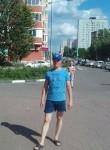 Aleksey, 33  , Velikiy Ustyug
