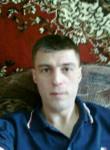 ivan, 33  , Votkinsk